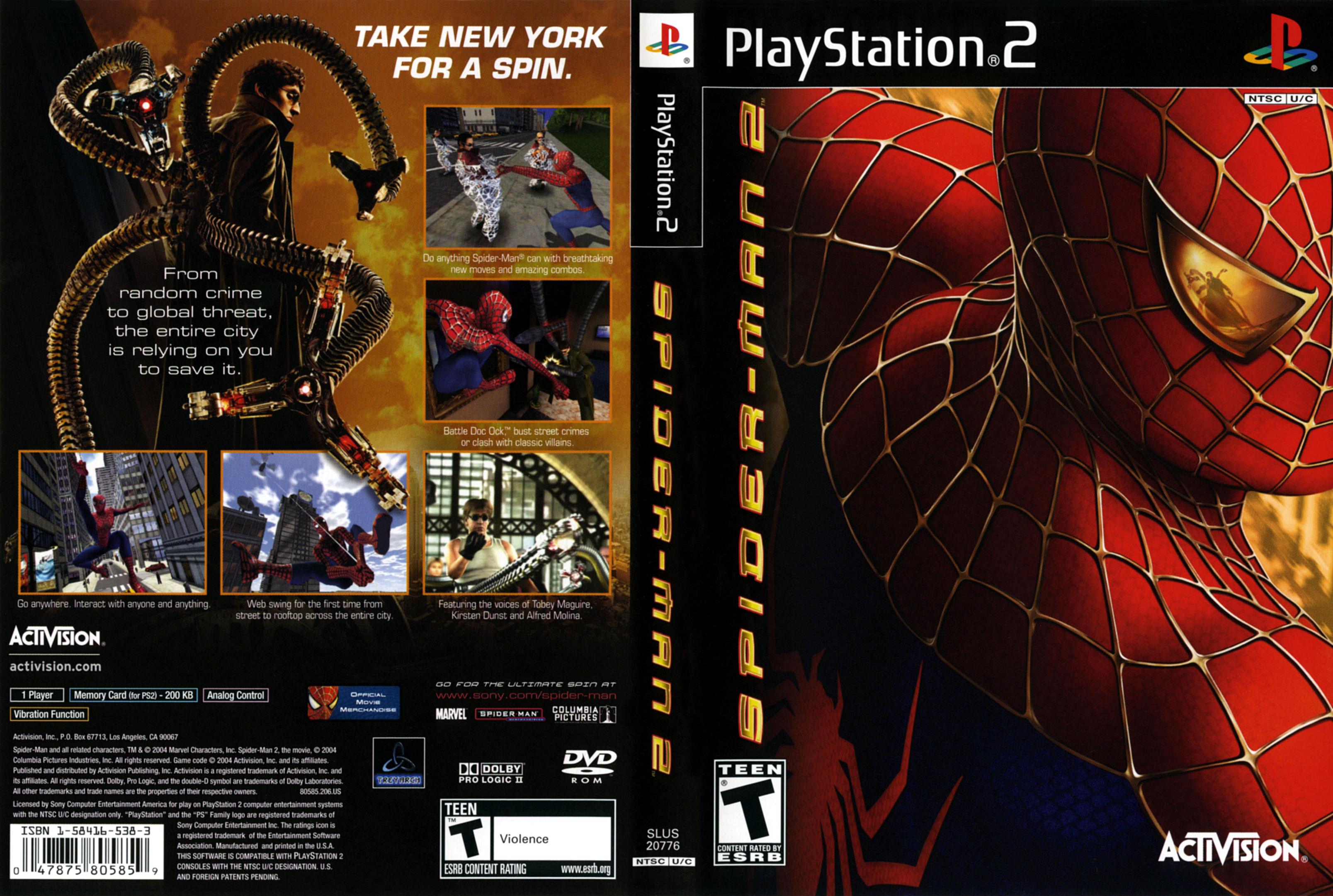Ke Aap Kaisa Spider Man – Emploiaude